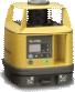 Calibración nivel láser