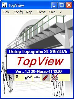 betop y topview