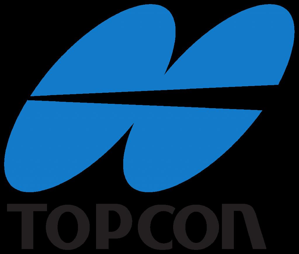 Servicio técnico oficial Topcon